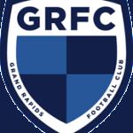 GRFC Crest