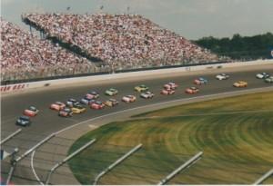 MIS NASCAR 1