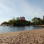 21 Things to See and Do in Marquette, Michigan