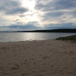 Six Pure Michigan Beaches Vie for Best Freshwater Beach From USA Today