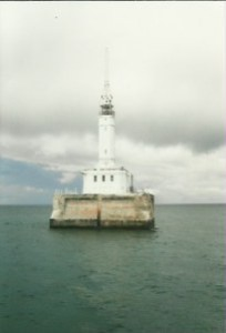 grays-reef-light-station