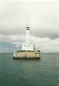 grays-reef-light-station
