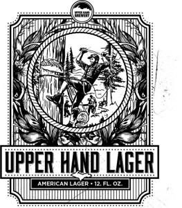upperhand-lager