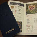 July is Michigan Craft Beer Month: Head to Kalamazoo for Your Beer Passport