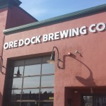 Six Upper Peninsula Breweries You Should Check Out For Michigan Craft Beer Month