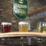 14 Northwest Michigan Breweries You Should Check Out For Michigan Craft Beer Month