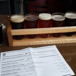 Beards Brewery – Unique Beers and a Welcoming Atmosphere in Downtown Petoskey