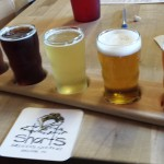 Short's Brewing Company – Try Unique Michigan Beers in Bellaire
