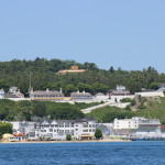 12 Things To Do On Mackinac Island, Michigan
