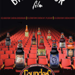 Celebration Cinema and Founders Back With Great Movies and Beer Combinations