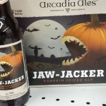 Get Into the Fall Spirit With These 8 Pumpkin Beers From Michigan