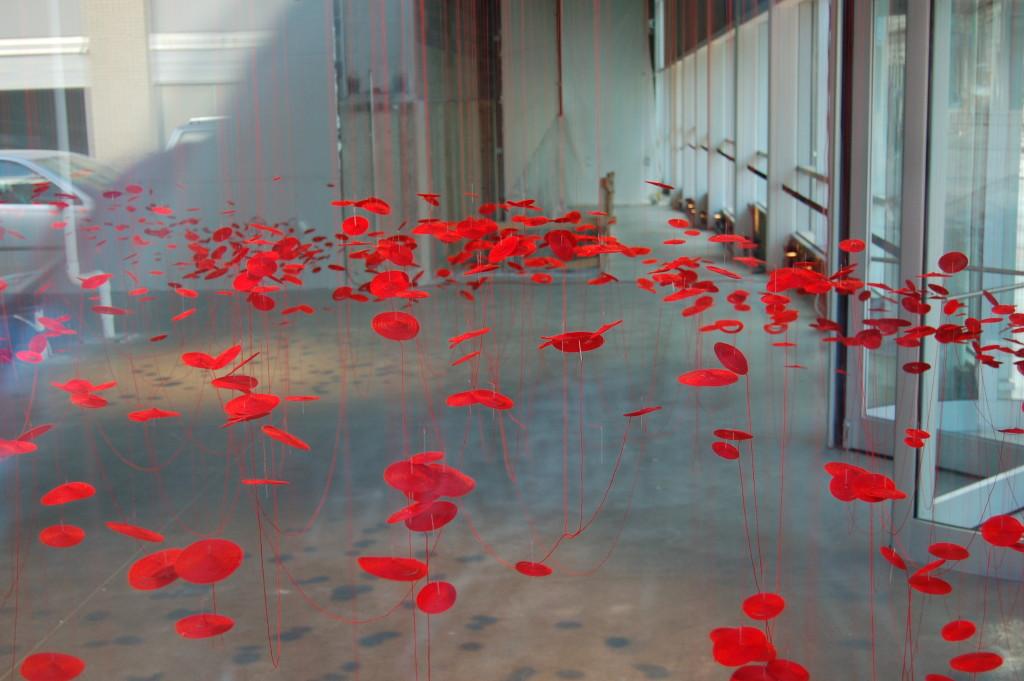 ArtPrize 2010 UICA