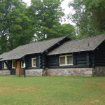 Bewabic State Park – Camping and Outdoor Recreation in Michigan's Western Upper Peninsula