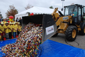Legoland Michigan 4
