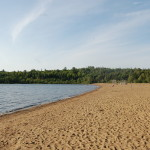 Van Riper State Park – Camping and Recreation on the Shores of Lake Michigamme in Marquette County