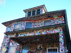 320px-Heidelberg_Project_-_Dotty_Wotty_House