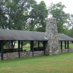 Photo Gallery Friday: Bewabic State Park in Iron County
