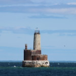 Photo Gallery Friday: Shepler's Ferry Lighthouse Cruise, Westbound Extended Trip