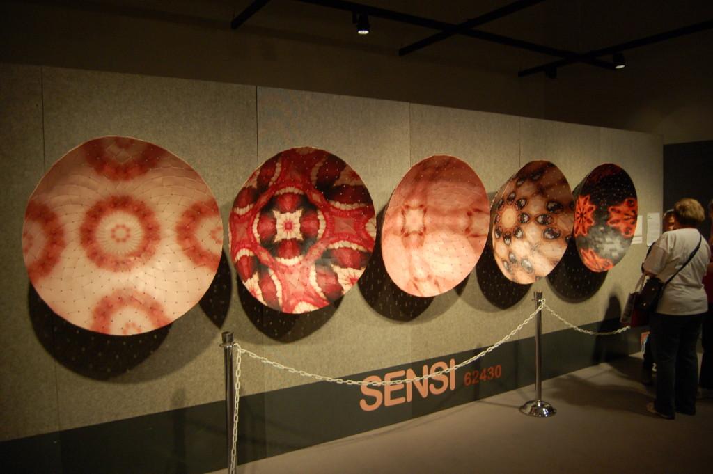 """Sensi"" by Gianluca Traina"