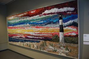 """""""Michigan Shores"""" by Colleen Wegener"""