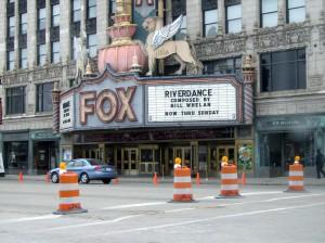 DetroitFox1