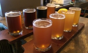 Newaygo Brewing Groupon