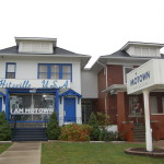"Michigan Roadside Attractions: Motown Museum ""Hitsville USA"" in Detroit"