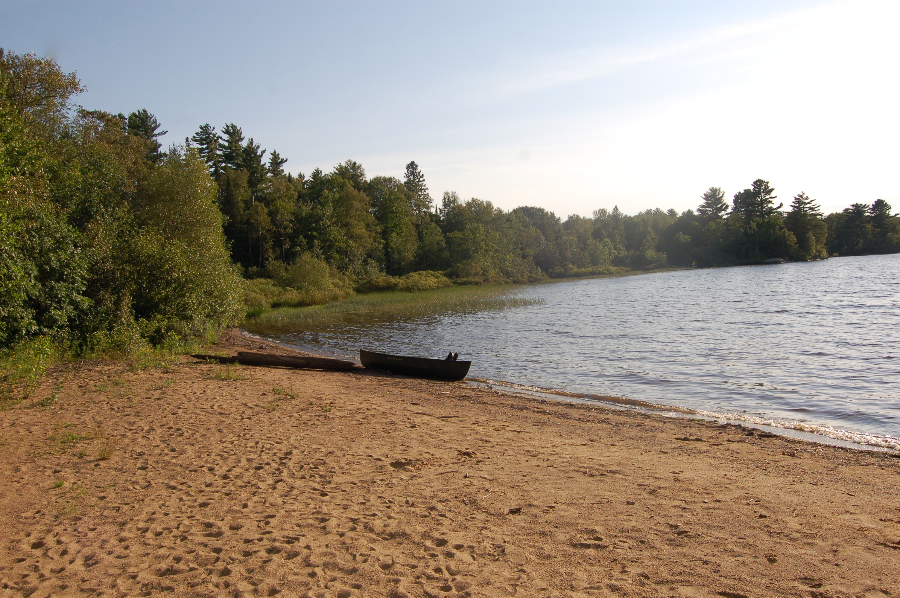 Photo Gallery Friday Van Riper State Park In Marquette