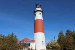 Alpena Lighthouse Festival 2015 616