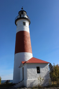 Alpena Lighthouse Festival 2015 619