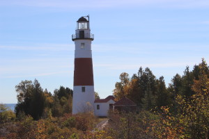 Alpena Lighthouse Festival 2015 651