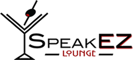 Speak EZ Lounge