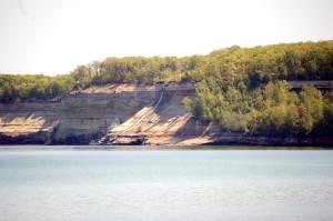 Bridalveil Falls 2008