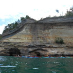 Two Michigan Kayaking Trips Up for Best in Country