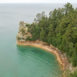 Get in Free to Michigan National Parks Throughout 2016 to Celebrate Centennial
