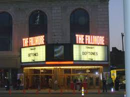 https://en.wikipedia.org/wiki/The_Fillmore_Detroit