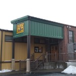 Bell's Eccentric Cafe – Kalamazoo