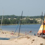 Michigan A to Z: Travel the Mitten's 2017 Summer Guide