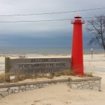 16 Things to See and Do in Muskegon, Michigan