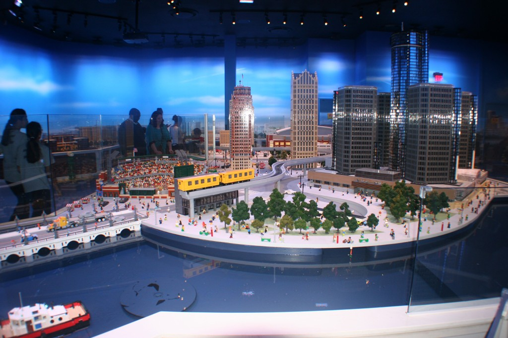 Legoland Michigan (49)