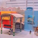 Legoland Discovery Center Michigan Announces Combo Tickets With Sea Life Aquarium (Prices)