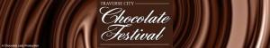 http://www.tcchocolatefestival.com/
