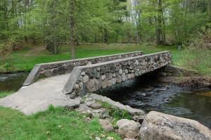 Townsend Park Grand Rapids MI