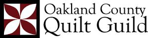 http://www.oaklandcountyquiltguild.com/