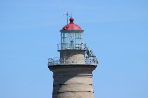 Spectacle Reef Lighthouse Tower