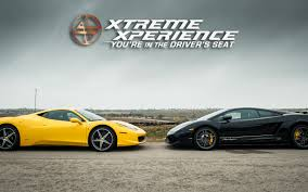 www.thextremeexperience.com