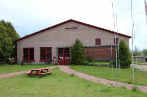 Coppertown USA Museum Keweenaw National Park