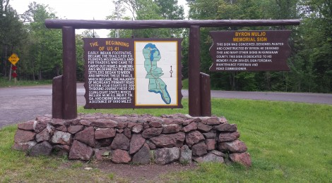 26 Things to See and Do on the Copper Country Trail National Byway