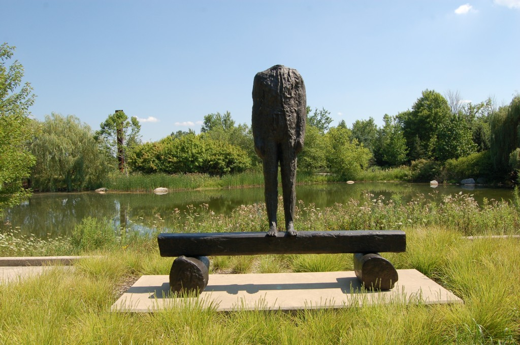 Photo gallery friday frederik meijer gardens sculpture - Frederik meijer gardens and sculpture park ...