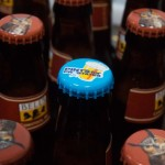 3 Michigan Breweries Participating in Pints for Prostates in September